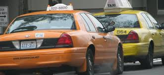 seattle_cabs