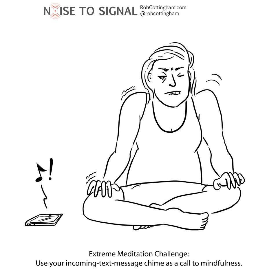 2016.05.18.meditation