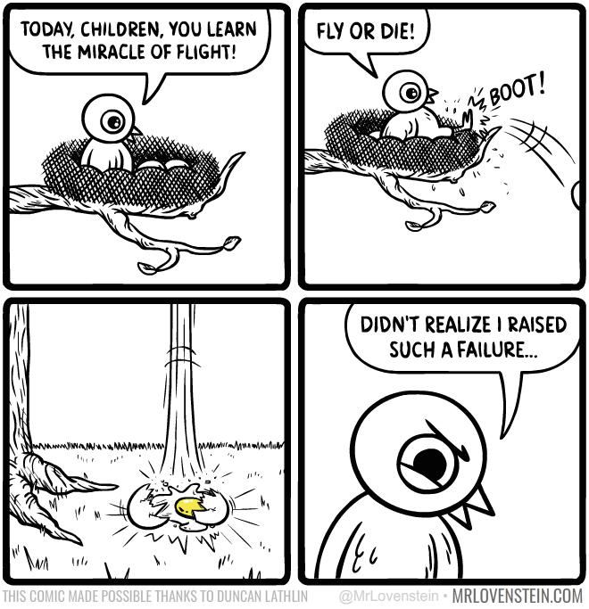 768_fledgling
