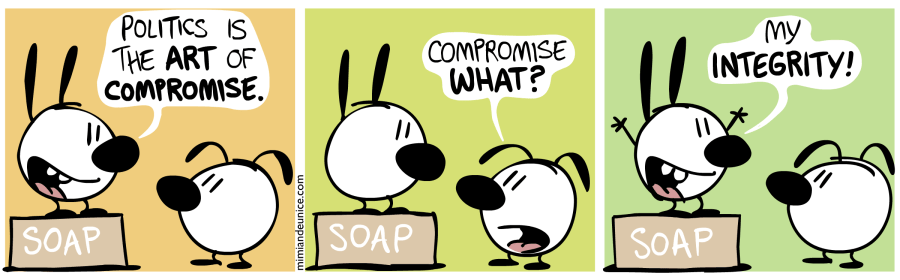 """""""ME_445_Compromise"""""""