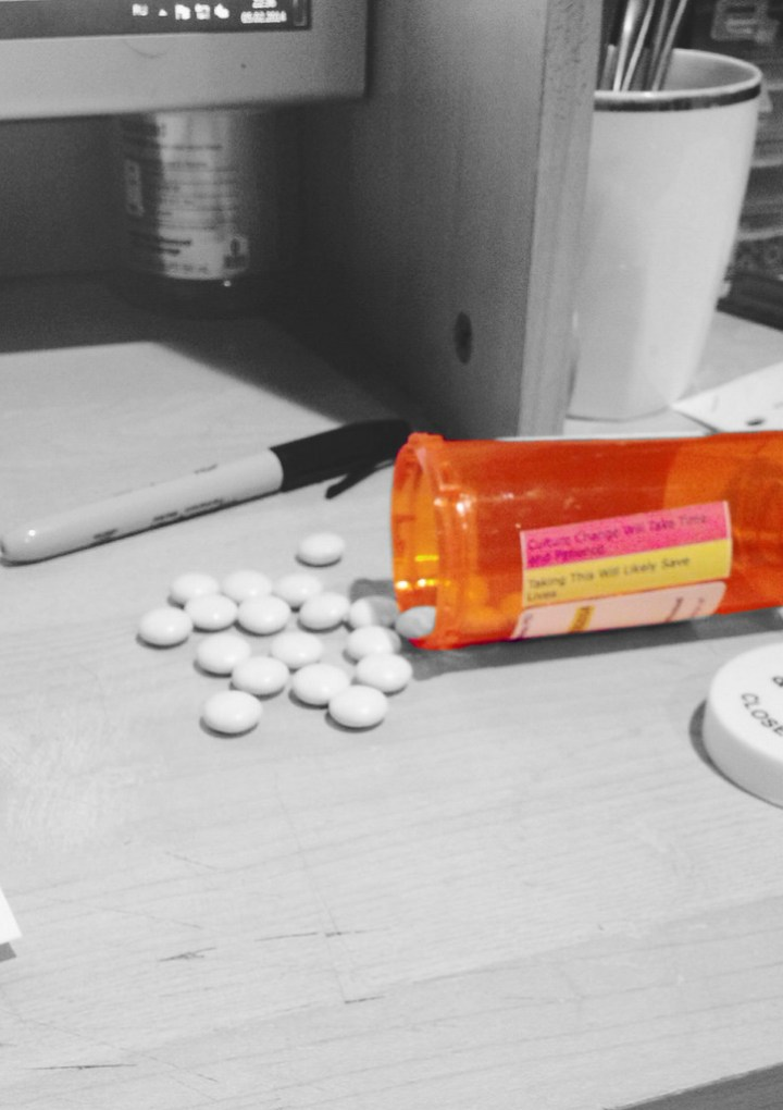 As Opioid Epidemic Continues, Steps to Curb It Multiply
