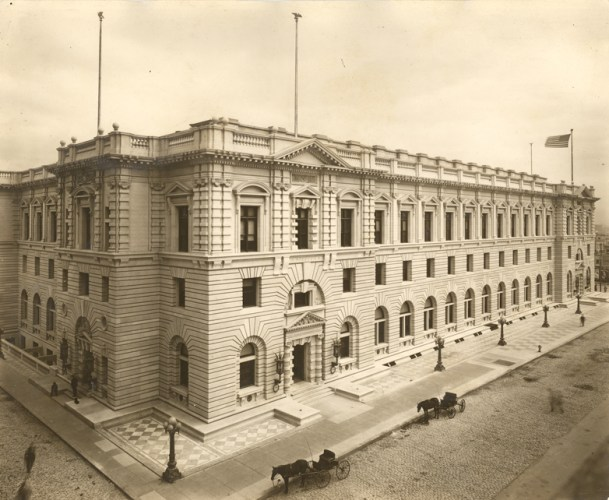 Ninth_Circuit_1905