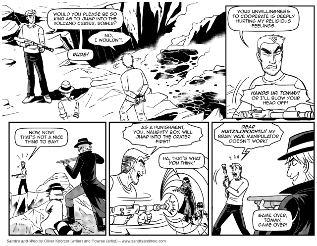 under-a-killer-balloon-the-cereal-killer-page-18