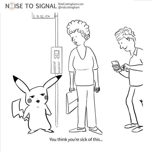 2016.07.16.pokemon-go width=