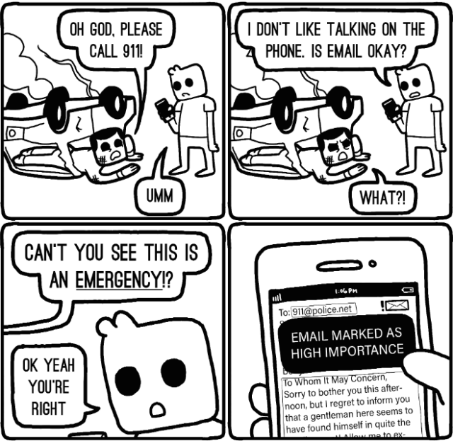 790_guest_comic_e_mergency