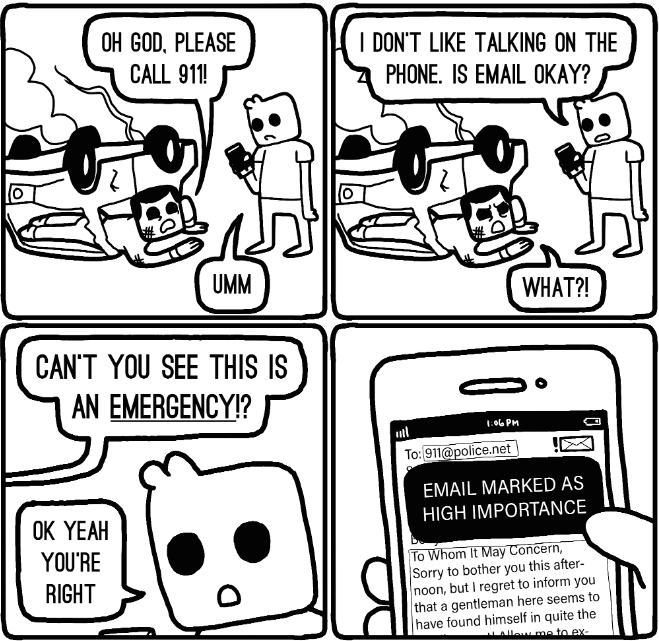 790_guest_comic_e_mergency