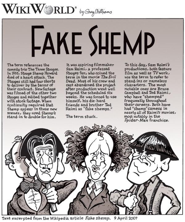 Fake_Shemp_comic