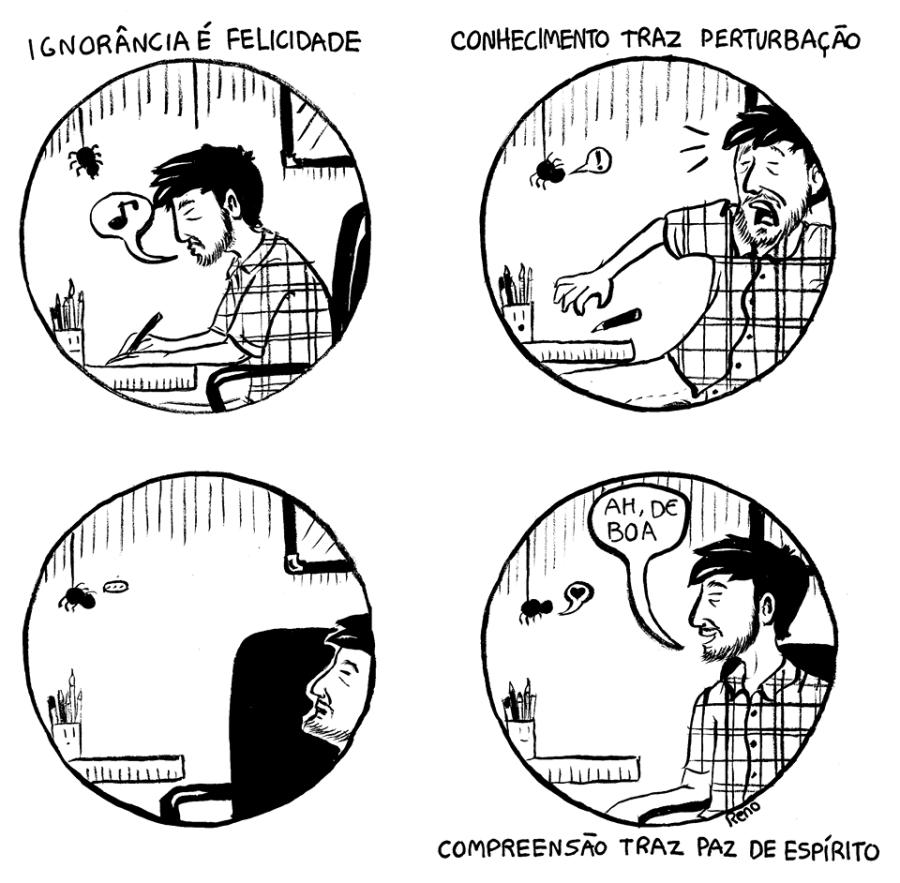 Linhas-June_23__2016