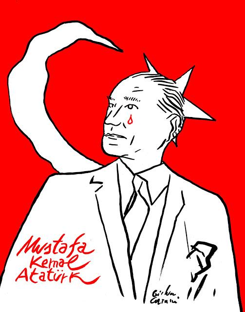 Mustafa-Kemal-Ataturk