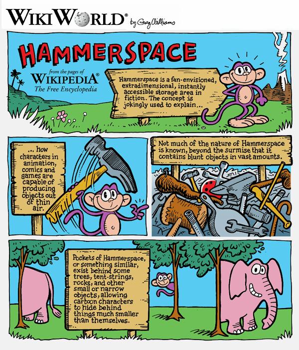 WikiWorld_hammerspace