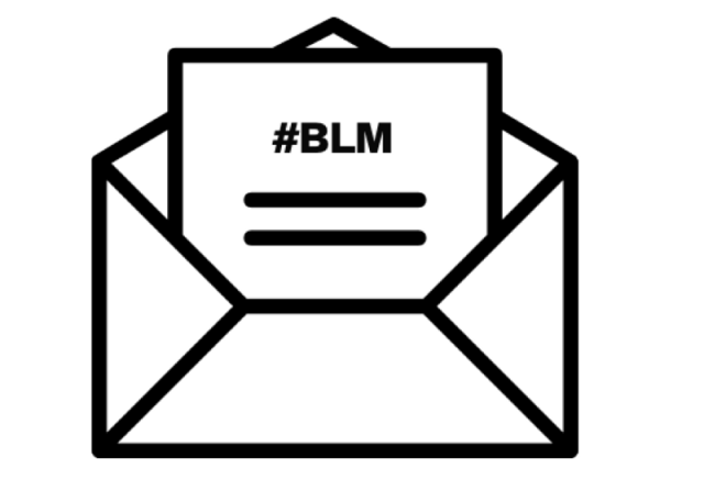 blm-icon