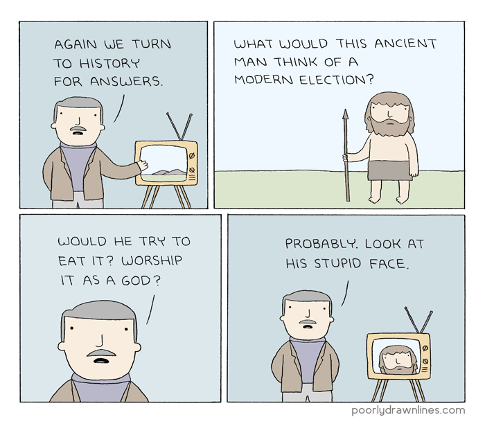 turn-to-history