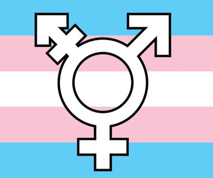 Twenty Gene Variants and Transgender Identity: What Does It Mean?