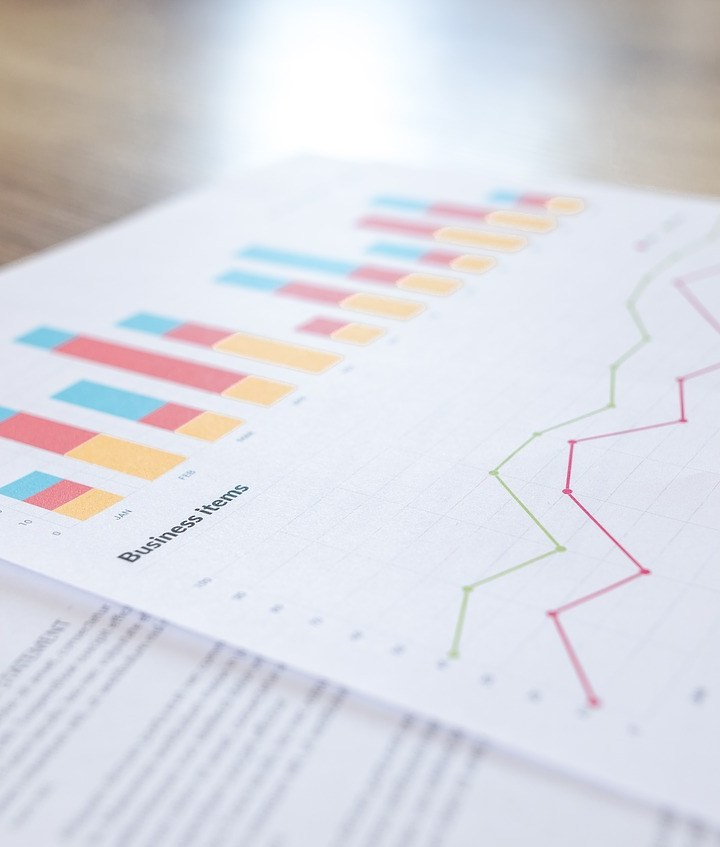 Cheap Tricks With Economic Statistics: The Democratic Version