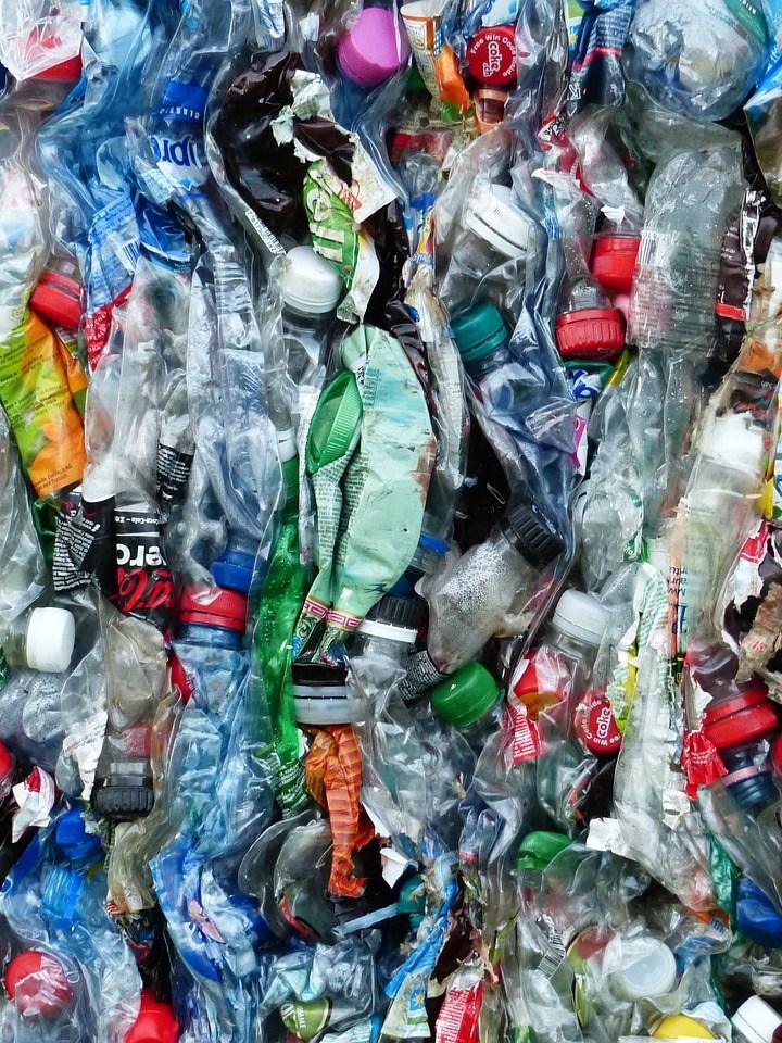 Can Loop's 21st Century Milkman Fix the Plastic Plague?