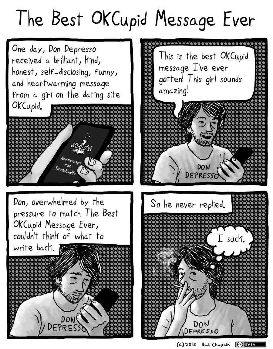 Depresso-September_13__2016