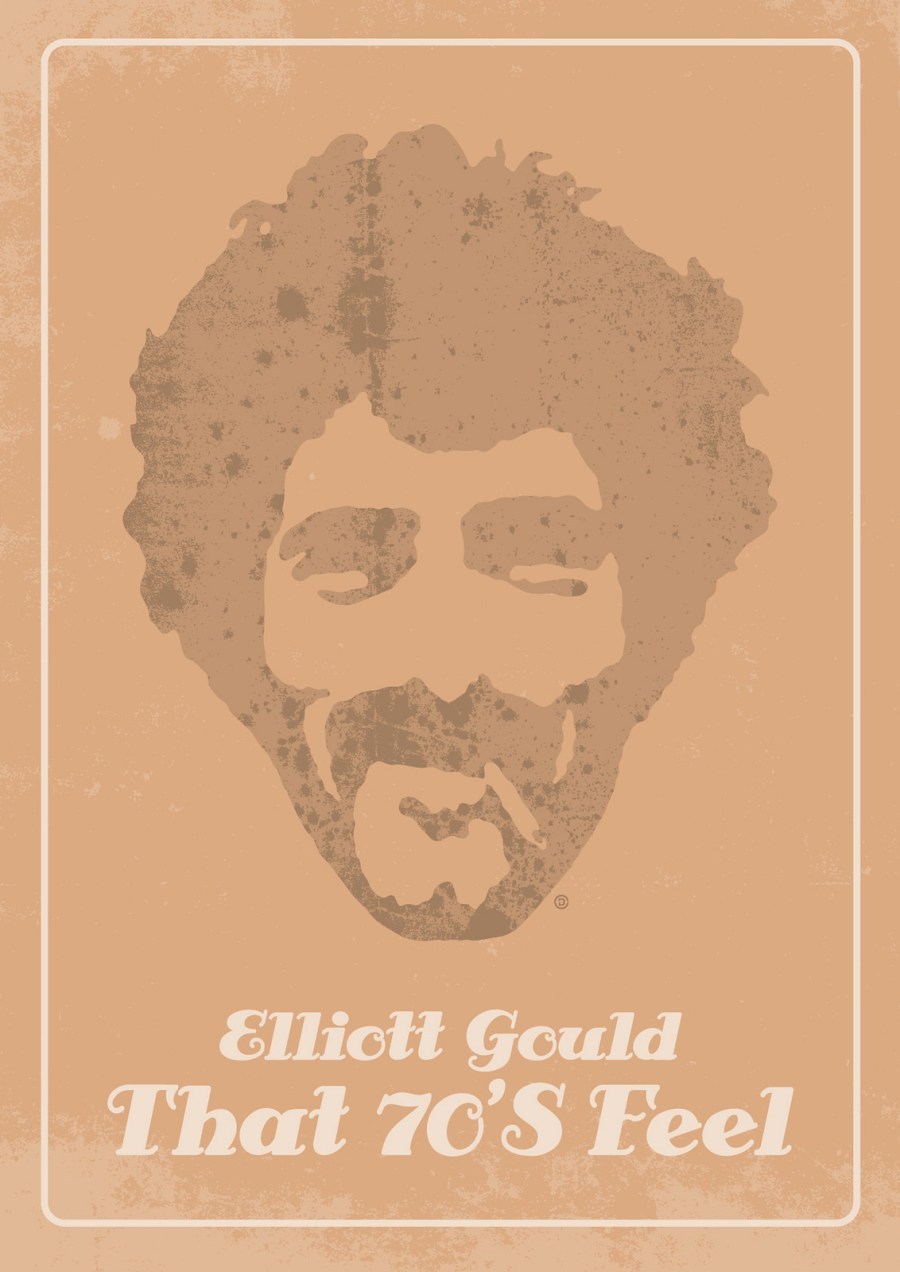 ElliotGould