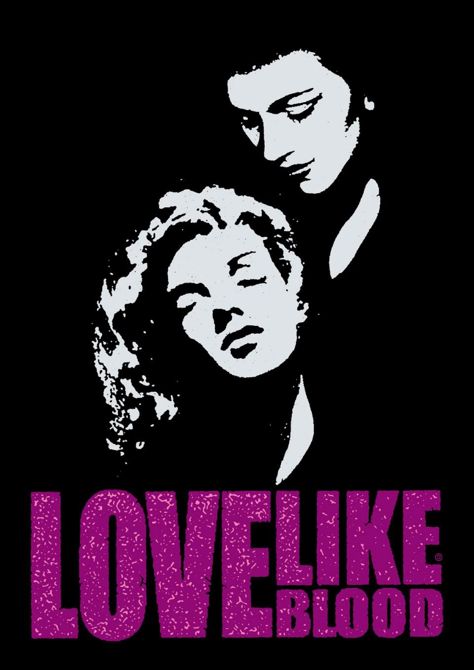 LoveLikeBlood