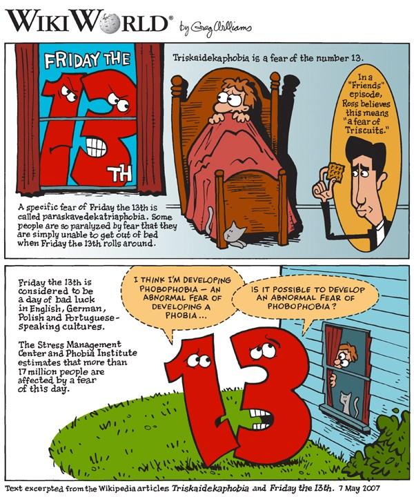 Friday_comic