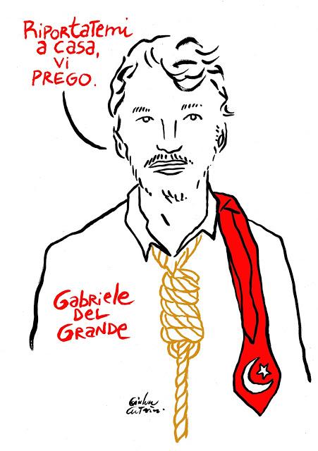 GabrielGrandeCasa