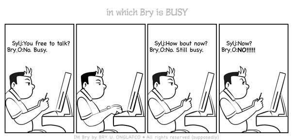 im-bry-1702-busy-2