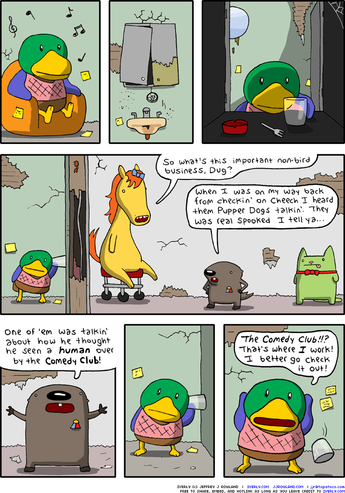 ive0027
