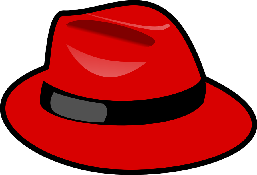 red-hat-26734_1280