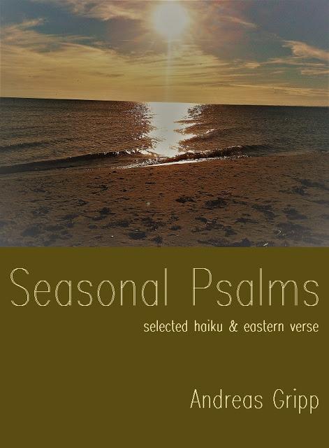Free Thing of the Week: Seasonal Psalms