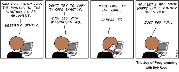 thehappyprogrammer