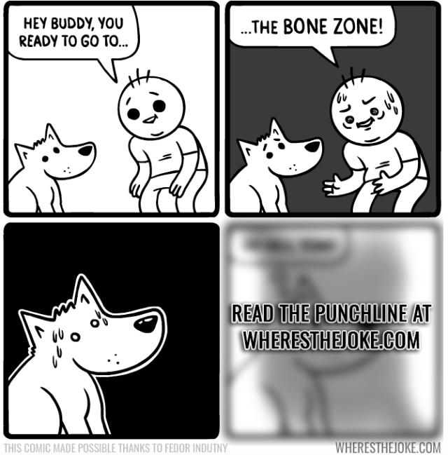 86X_bone_zone