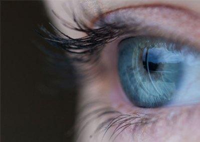 SeattleTraumaCounseling-Eye-thumb