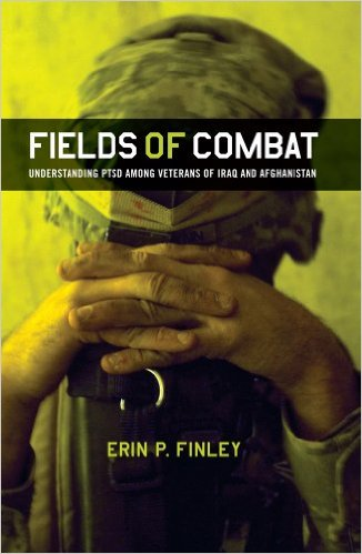 Link to Fields of Combat