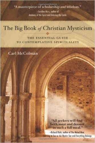 Link to The Big Book of Christian Mysticism