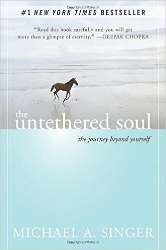Link to The Untethered Soul