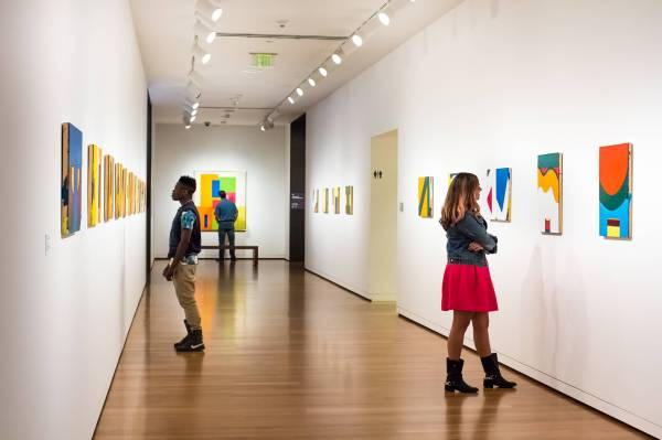 Snag Free Museum Day Ticket Seattle Weekly