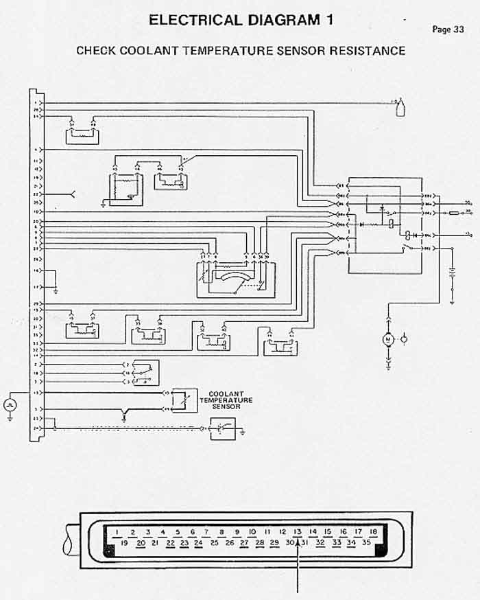 ry process flow diagram continued wiring schematic diagramry process flow diagram continued wiring diagram blogs process flow diagram template word ry process flow
