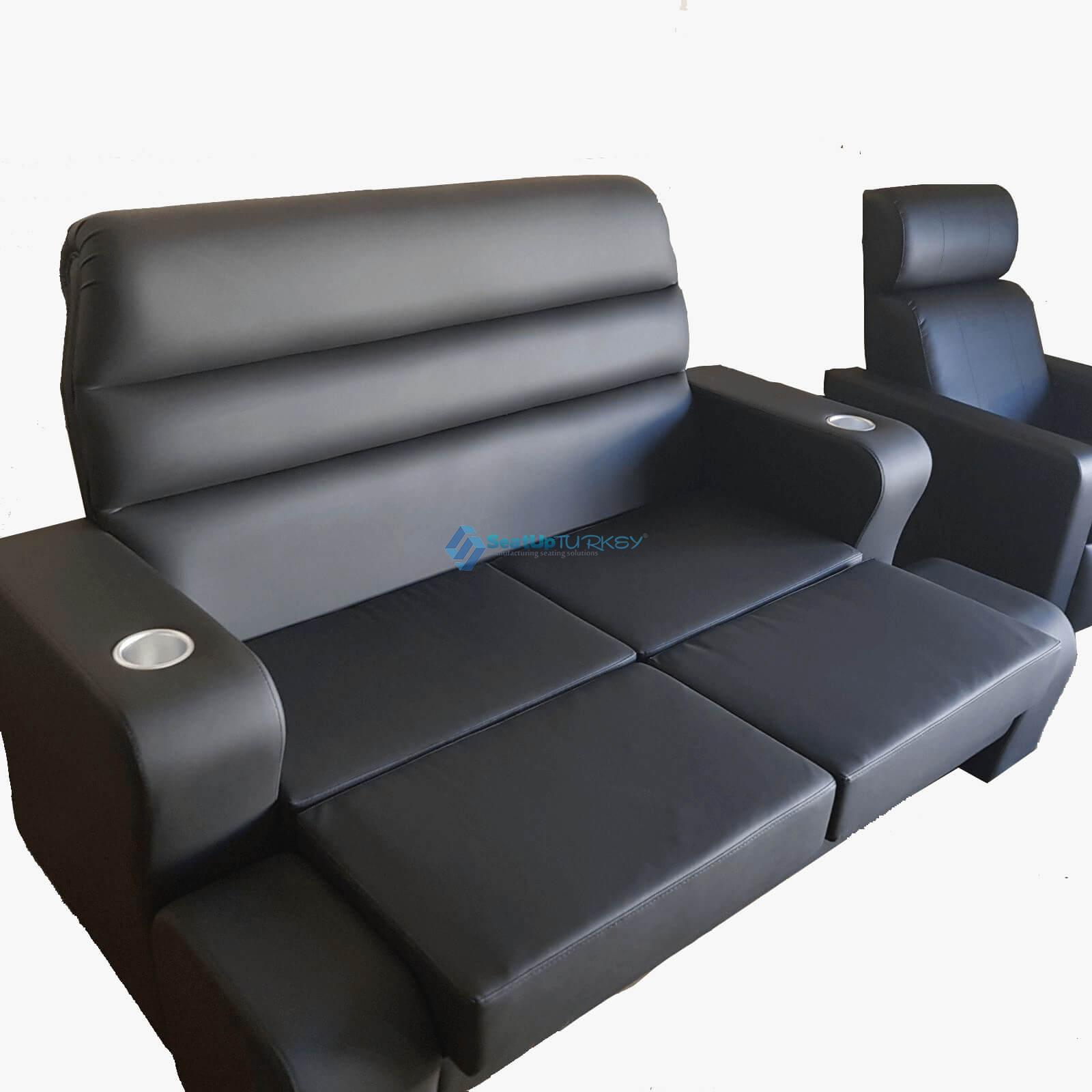 home theater chair hickory chest cinema and seat