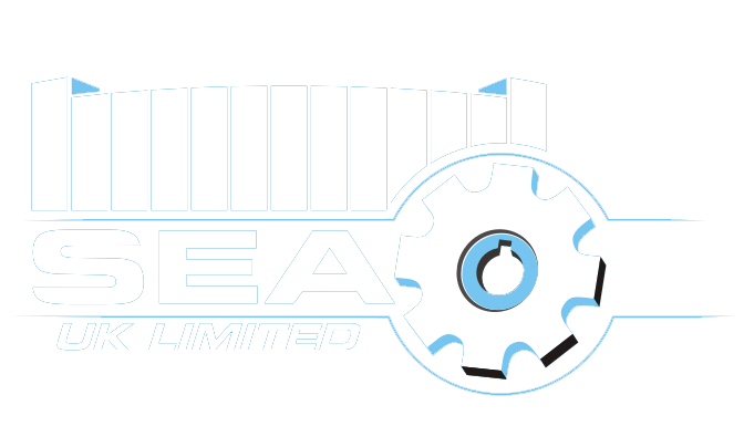 SEA UK LTD