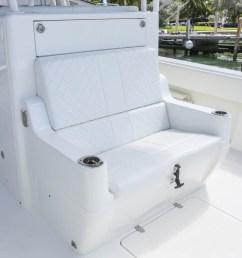 cooler chair  [ 1200 x 800 Pixel ]