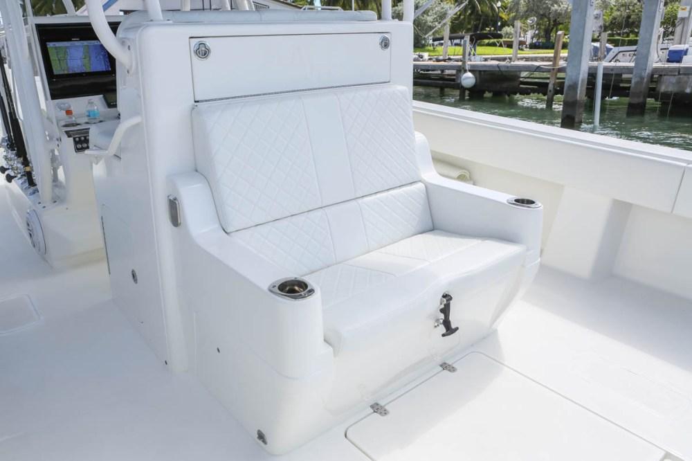 medium resolution of  cooler chair