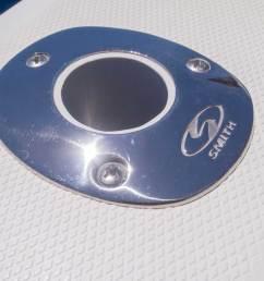 large swivel rod holder [ 1200 x 900 Pixel ]