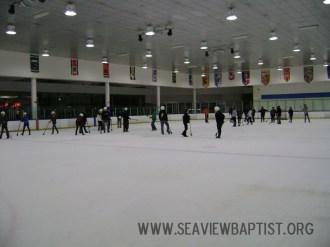 SVBCYG_BroomHockeyNight01