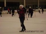 SVBCYG_BroomHockeyNight03