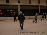 SVBCYG_BroomHockeyNight04