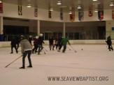 SVBCYG_BroomHockeyNight05