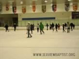 SVBCYG_BroomHockeyNight06