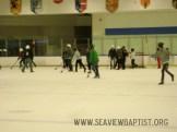 SVBCYG_BroomHockeyNight07