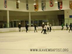 SVBCYG_BroomHockeyNight10