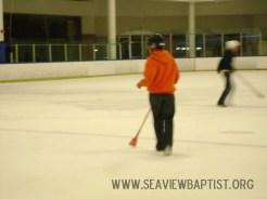 SVBCYG_BroomHockeyNight11