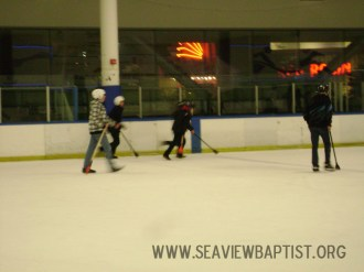 SVBCYG_BroomHockeyNight12
